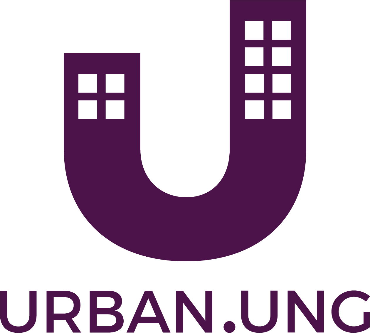 Urban.Ung